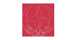 福建省泉州市恒龙液压机械有限公司-福建泵套,ML梅花弹性联轴器,NL内齿增强尼龙弹性联轴器,台湾橡胶式联轴器,油箱清洗盖YG/CR系列
